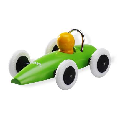 Brio - Race Cars