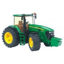 Bruder 03050 - John Deere 7930 Tractor - Scale 1:16