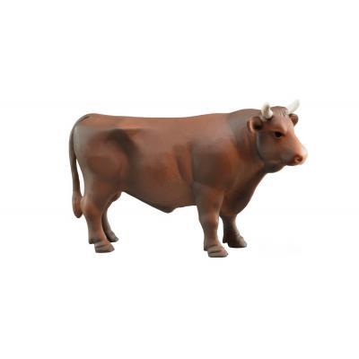 Bruder 02309 - Bull - Scale 1:16 - New Item 2015