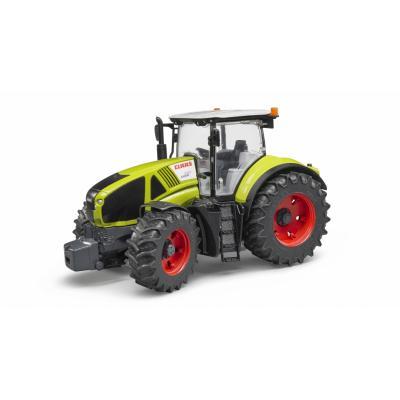 Bruder 03012 CLAAS Axion 950 Tractor - Scale 1:16