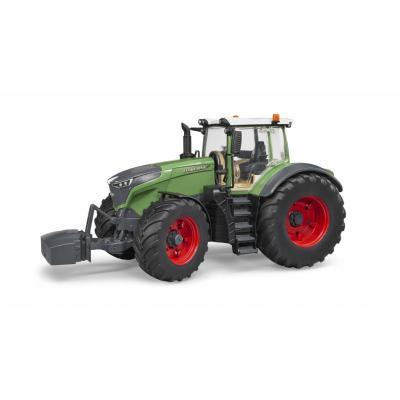 Bruder 04040 Fendt Vario 1050 Tractor - Scale 1:16
