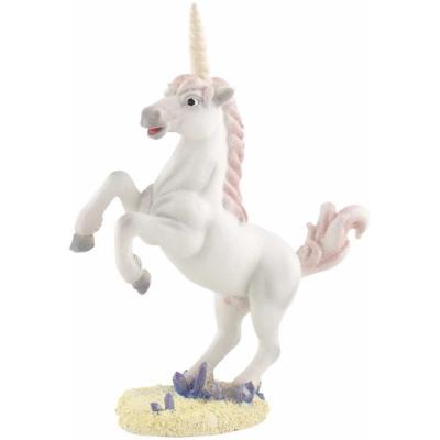 Bullyland 75655 - Unicorn Stallion