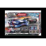 Carrera Evolution 1:32 Slot Car Sets
