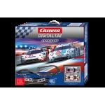 Carrera 1:32 Digital Slot Car Sets