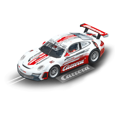 Carrera 30828 Digital 1:32 Porsche GT3 RSR Lechner Carrera Race Taxi