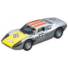 Carrera 30902 Digital 1:32 Porsche 904 Carrera GTS No 66 Slot Car