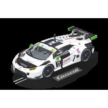 Carrera 30918 Digital 1:32 Lamborghini Huracán GT3 Magnus Racing Slot Car