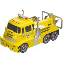 Carrera 30978 Digital 1:32 Tow Truck Wrecher ADCC Slot Car