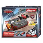 Carrera  GO!!! 1:43 Slot Car Sets