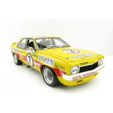 Classic Carlectables 18628 Holden L34 Torana 1975 Bathurst 2nd Place Morris / Gardner - Scale 1:18