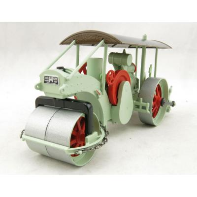 Conrad 1049/01 - 1911 Historic Hamm 3-Wheel Roller 2020 Version - Scale 1:50