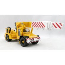 Conrad 2113/05 Australian Terex AT20-3 Franna Mobile Crane Big Hill Cranes NSW - Scale 1:50