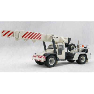 Conrad 2113/12 Terex AT22 Franna Pick and Carry Mobile Crane  - Scale 1:50
