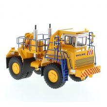 BELAZ 7447 Medium Recovery Truck  - Scale 1:50