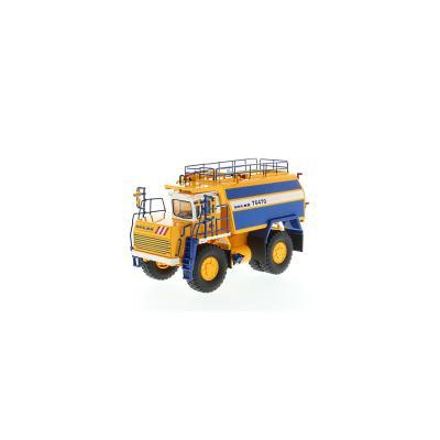 BELAZ 76470 Water Tank Sprinkling Truck - Scale 1:50
