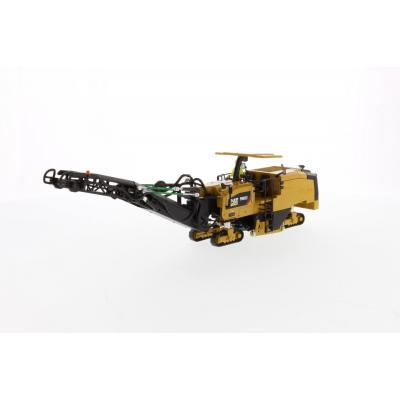 Diecast Masters 85587 - CAT Caterpillar PM 622 Cold Milling Machine High line Series - Scale 1:50