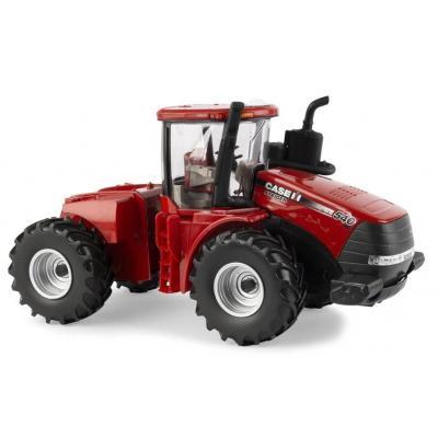 Ertl 44106 - Large Case IH Steiger 540 Tractor - Scale 1:32