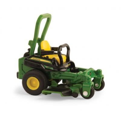 Ertl 45519 - John Deere Zero-Turn Mower - Scale 1:32