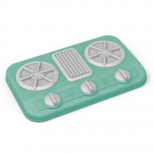 Green Toys - Stove Top - Teal