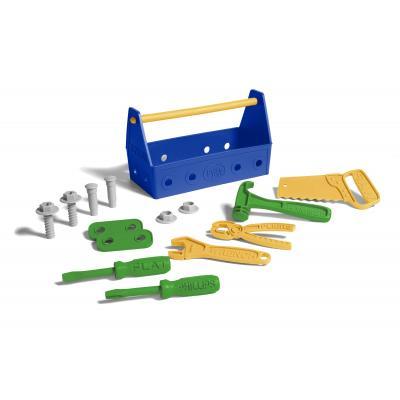 Green Toys - Tool Set