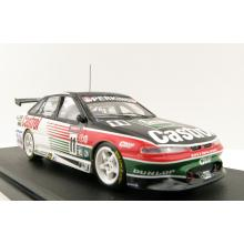 ACE Models ACETF14 -1 Holden VR Commodore Racing 1995 Bathurst Winner Perkins / Ingall - Scale 1:43