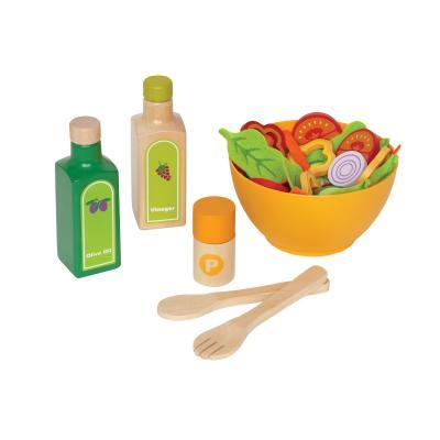 Hape - Garden Salad