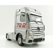 IMC Models 33-0123 Mercedes-Benz Actros 722 GigaSpace 4x2 Sir Stirling Moss 1:50