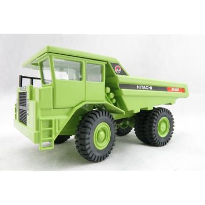 Joal 248 - HITACHI EH650 Mining Dump Truck Scale 1:50