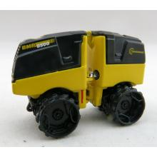 Kaster Scale Models WM 9740 Bomag BMP 8500 TRENCH COMPACTOR Scale 1:50