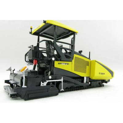 Kaster Scale Models WM 9978 Bomag BF 800 C PAVER Scale 1:50