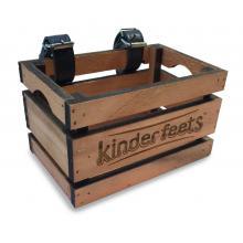 Kinderfeets - Bike Crate