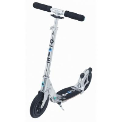 Micro - Flex Air 200mm Adult Air tires Adult Scooter