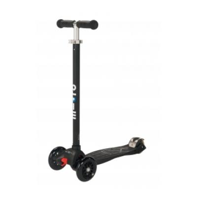 Micro - Maxi Micro Scooter Black