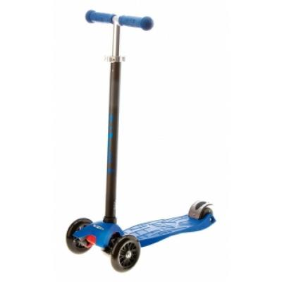 Micro - Maxi Micro Scooter Blue