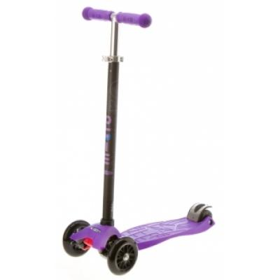 Micro - Maxi Micro Scooter Purple
