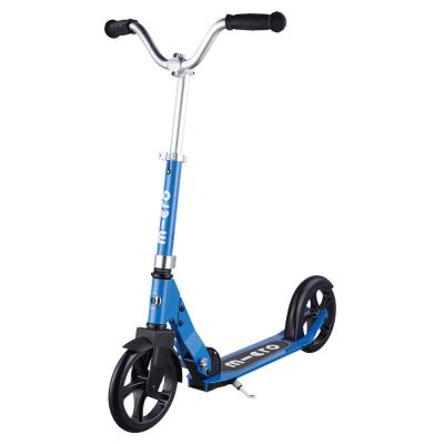 Micro - Scooter Cruiser Blue