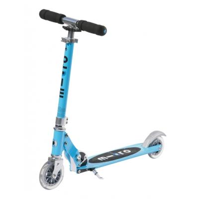 Micro - Scooter Sprite Blue