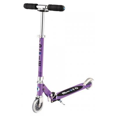 Micro - Scooter Sprite Sapphire Purple