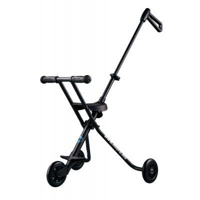Micro - Trike Black Edition