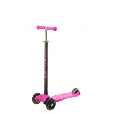 Micro - Maxi Micro Scooter Shocking  Pink