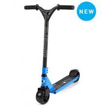 Micro - MX Free Ride Street Scooter