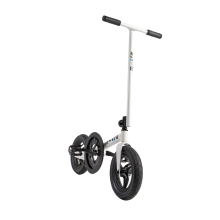 Micro - Pedalflow Scooter