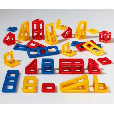 Mobilo - Geometric Pack - 26 pcs