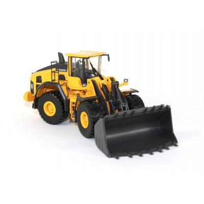 Motorart 300052 - Volvo L180 H Four Wheel Loader - Scale 1:50