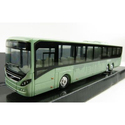 Motorart 300060 - Volvo 8900 Low Entry Bus Coach - Scale 1:87