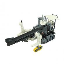 NZG 807 WIRTGEN SP15 Slipform Paver with Belt Conveyor  - Scale 1:50