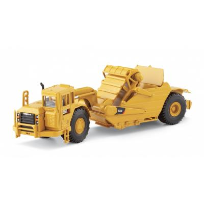 Norscot 55097 Caterpillar CAT 623G Elevating Scraper Scale 1:50