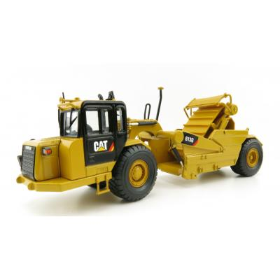 Norscot 55235 Caterpillar CAT 613G Elevating Scraper Scale 1:50