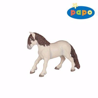 Papo 38817 - Fairy Pony