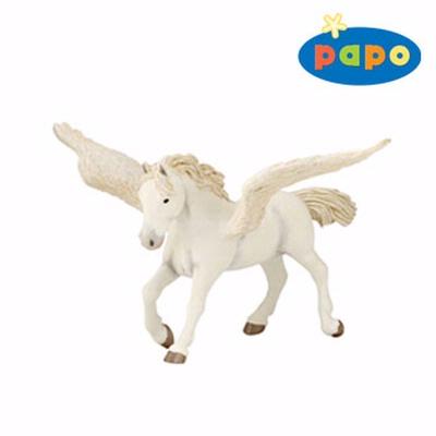 Papo 38821 - Pegasus